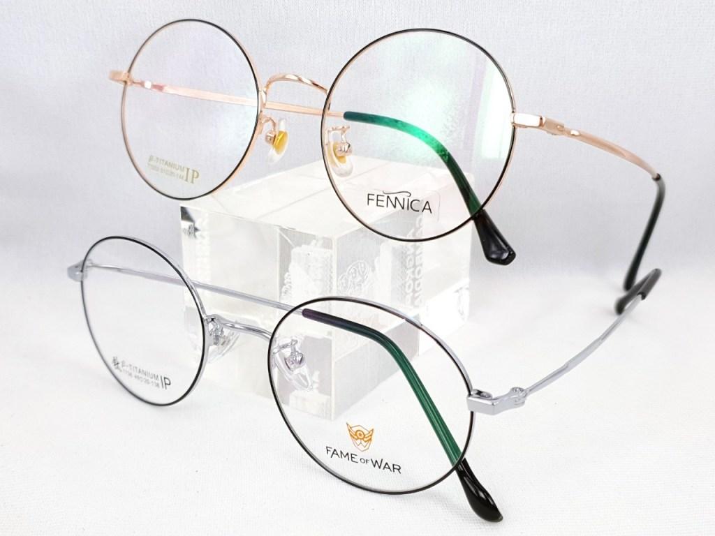 民視眼鏡1499配到好_200102_0007