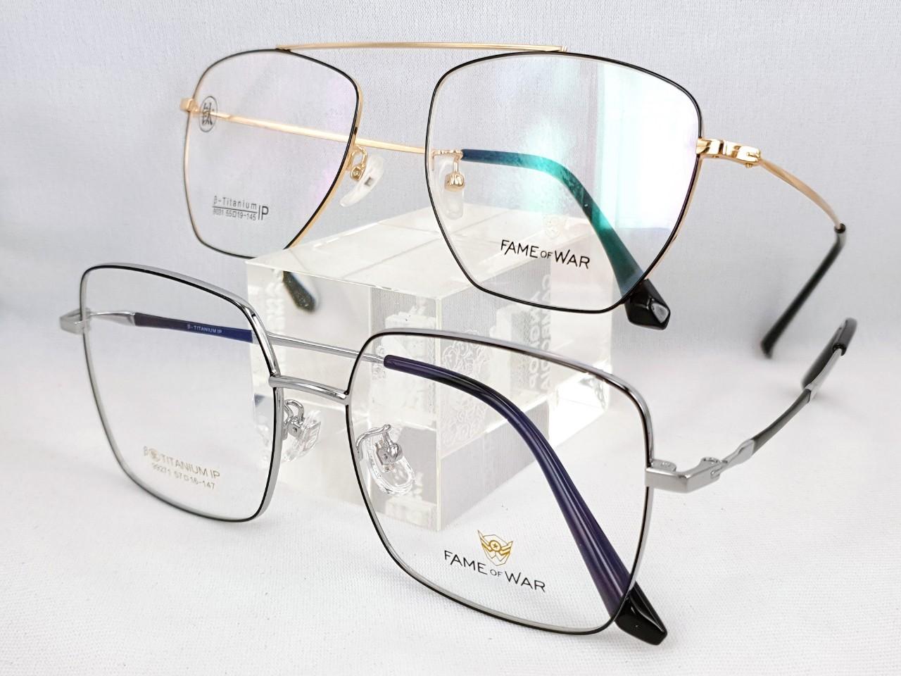 民視眼鏡1499配到好_200102_0008