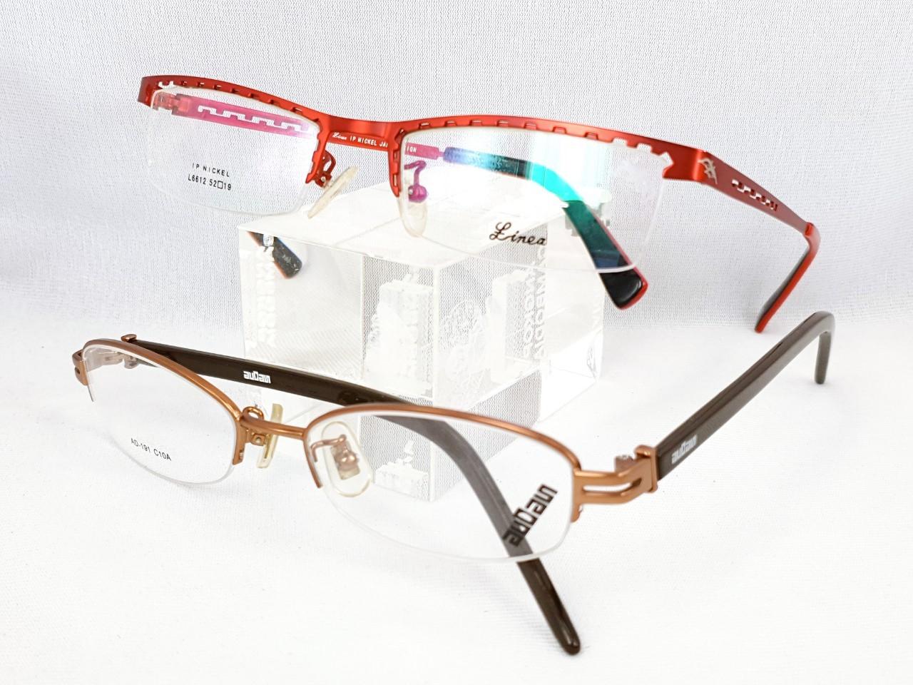 民視眼鏡499配到好_200102_0002