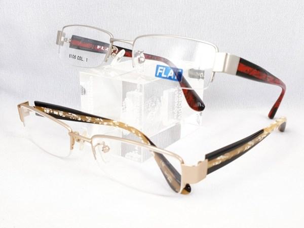 民視眼鏡499配到好_200102_0004