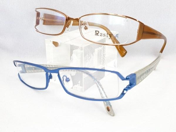 民視眼鏡499配到好_200102_0006