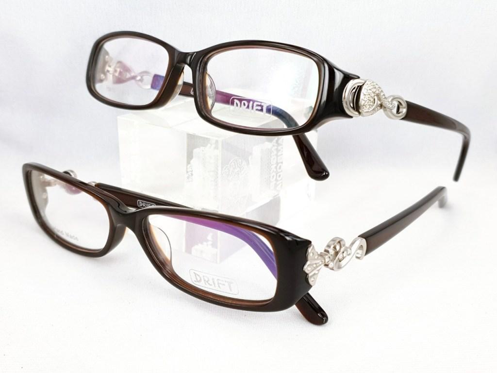 民視眼鏡499配到好_200102_0010