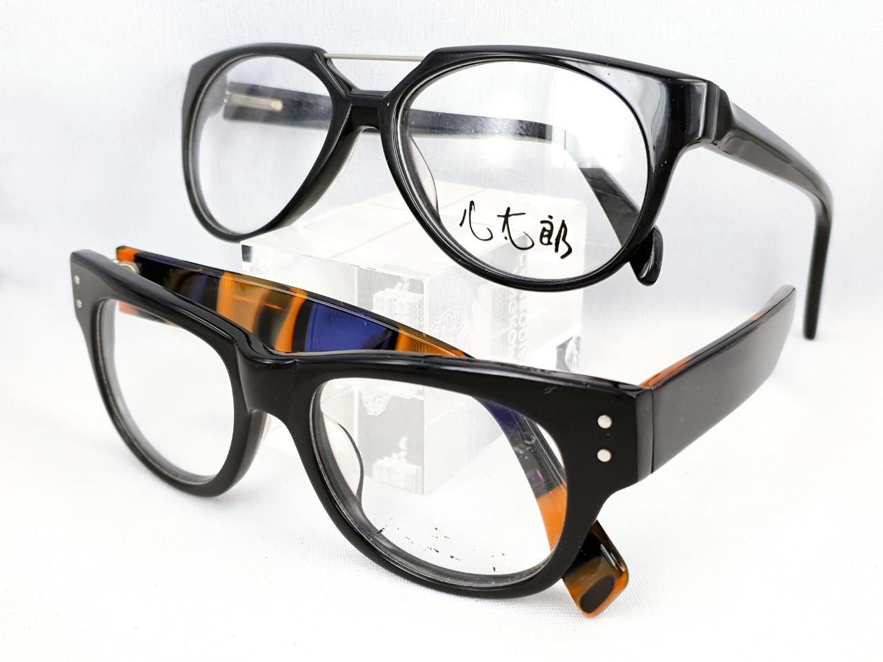 民視眼鏡699配到好_200102_0005