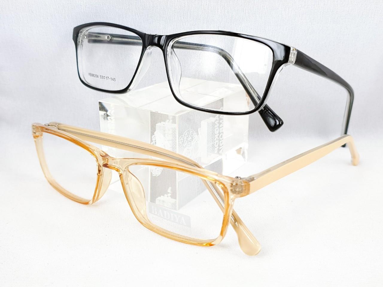 民視眼鏡699配到好_200102_0007