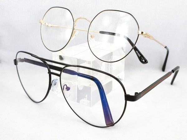 民視眼鏡699配到好_200102_0008