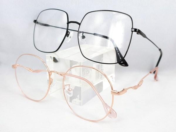 民視眼鏡699配到好_200102_0010