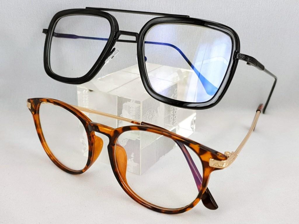 民視眼鏡699配到好_200102_0013