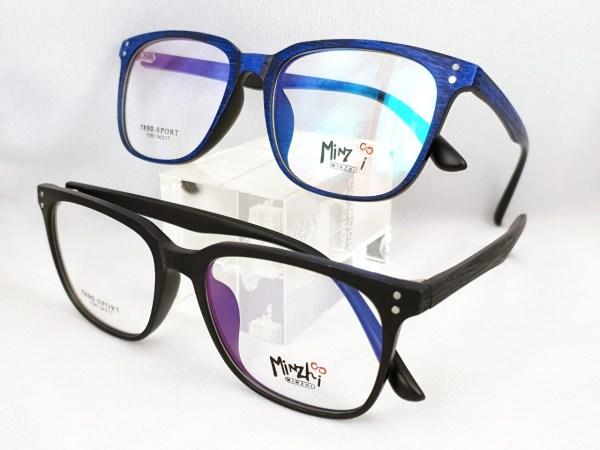 民視眼鏡899配到好_200102_0013