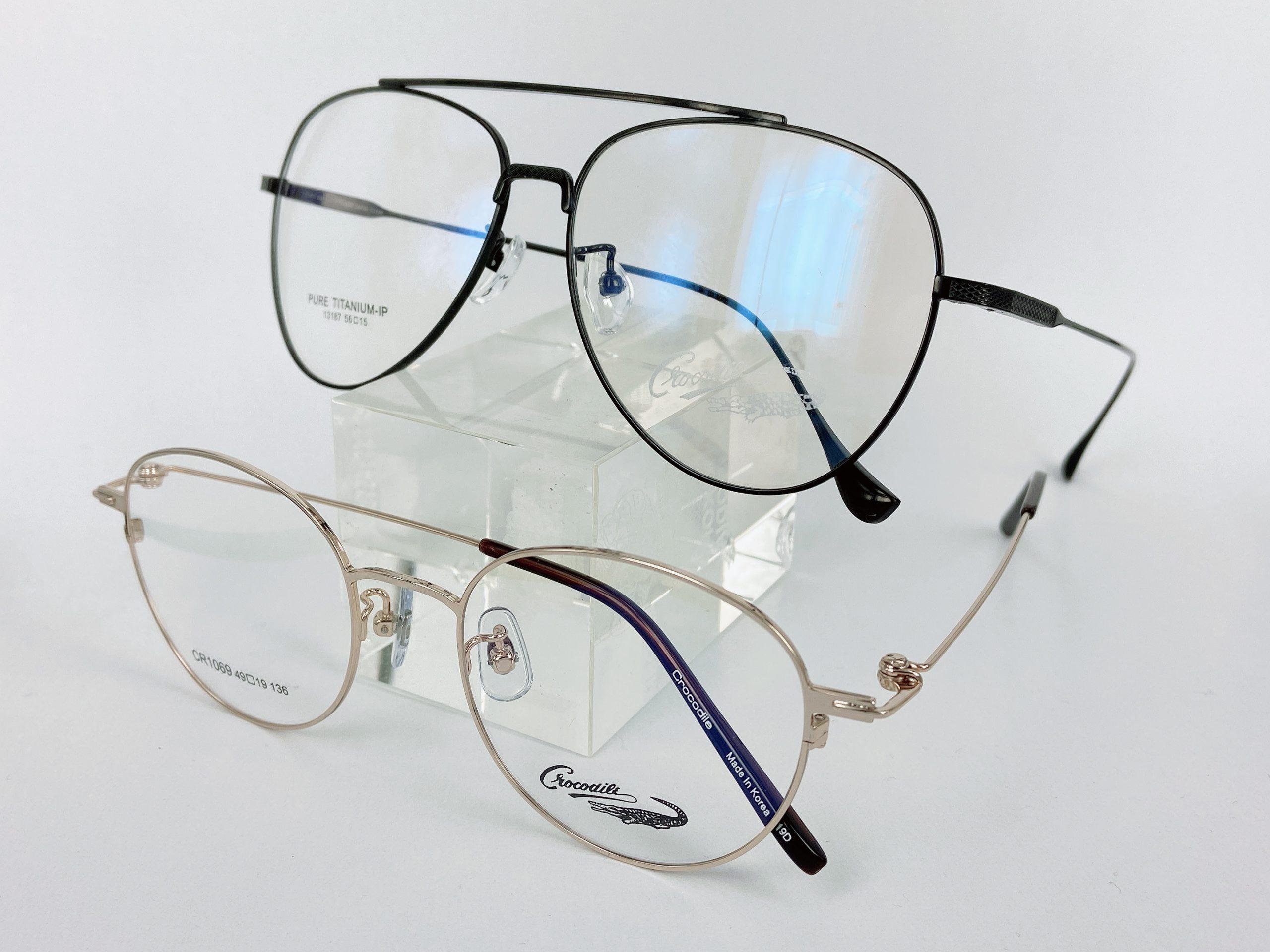 民視眼鏡IMG_0601