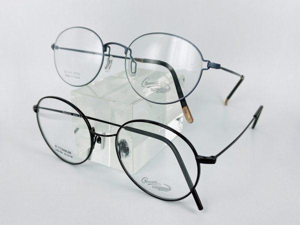 民視眼鏡IMG_0605