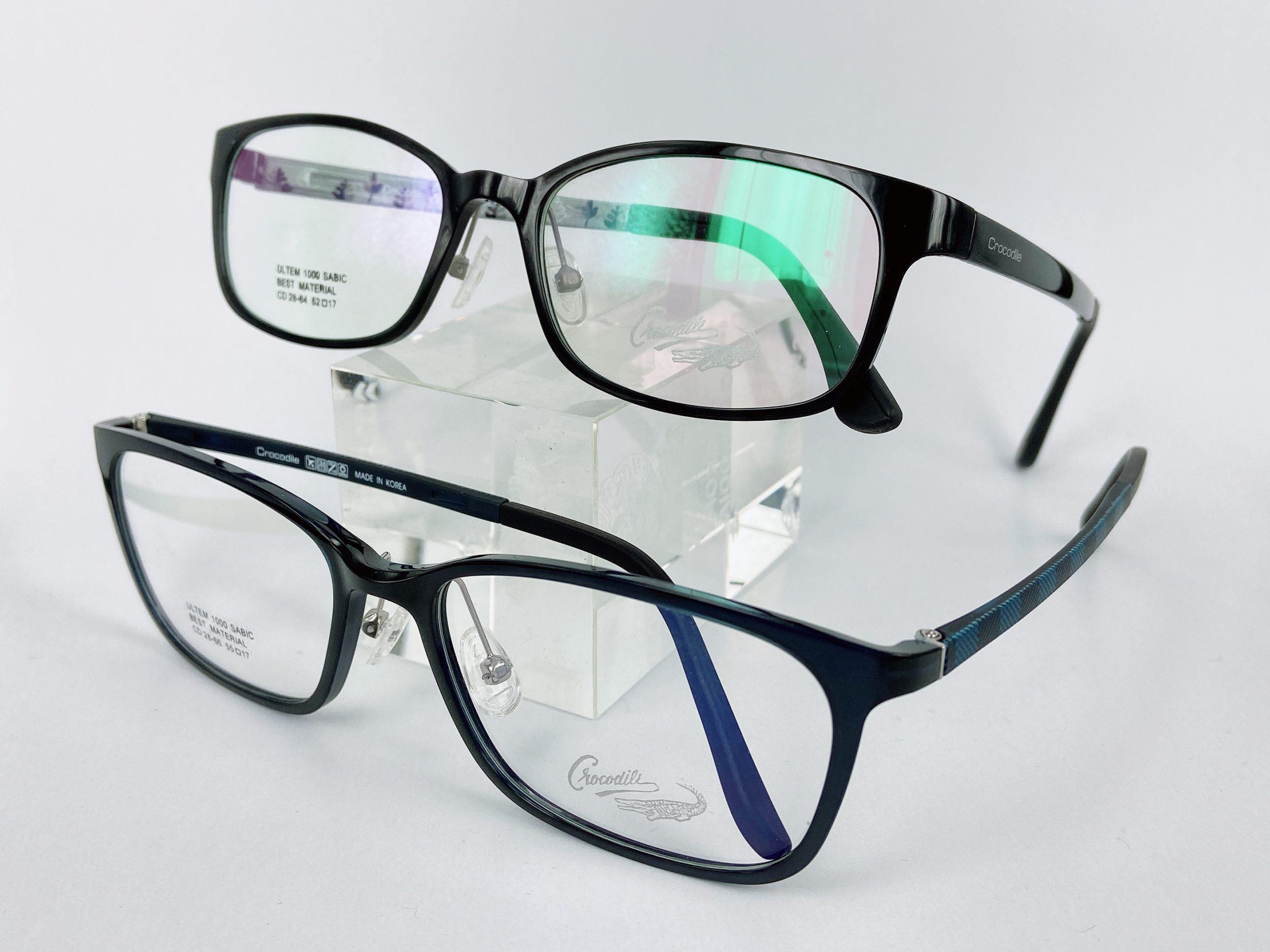 民視眼鏡IMG_0611