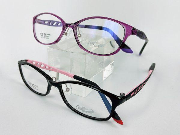 民視眼鏡IMG_0615