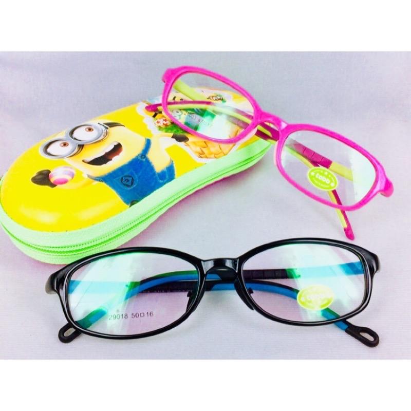 民視眼鏡IMG_0660
