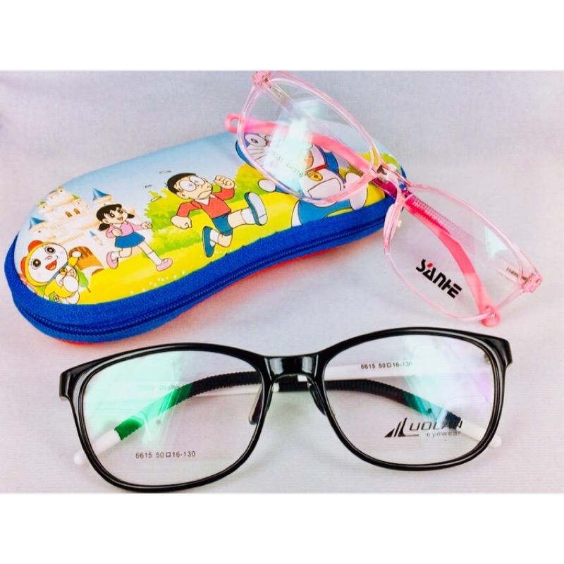 民視眼鏡IMG_0661
