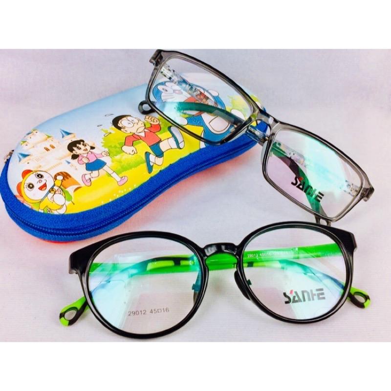 民視眼鏡IMG_0663