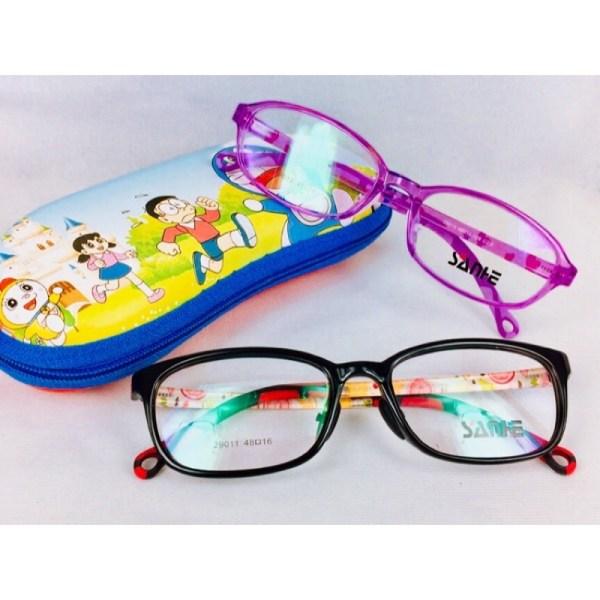 民視眼鏡IMG_0673