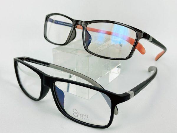 民視眼鏡IMG_0756