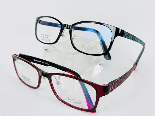 民視眼鏡IMG_E0980