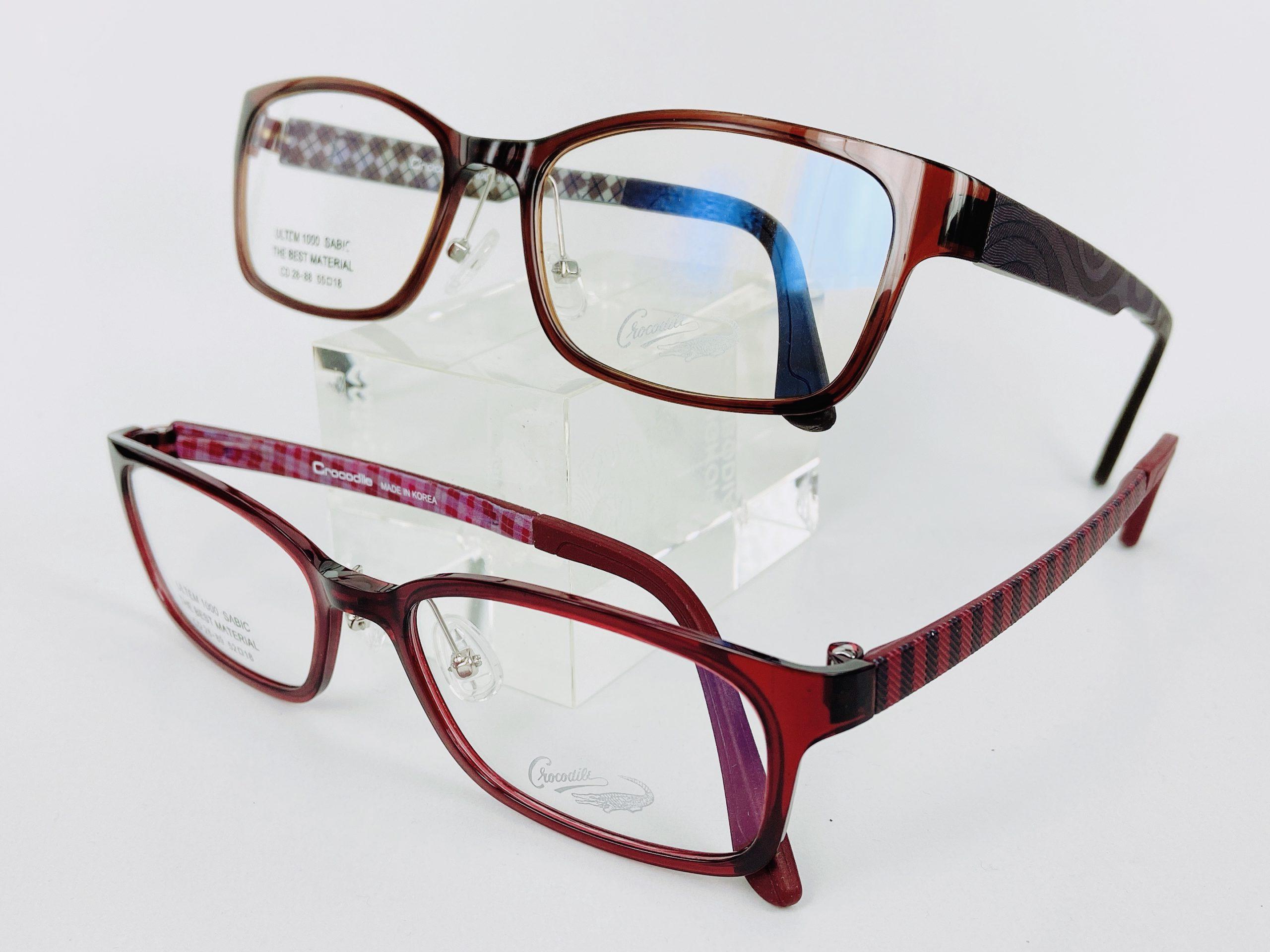 民視眼鏡IMG_E0981