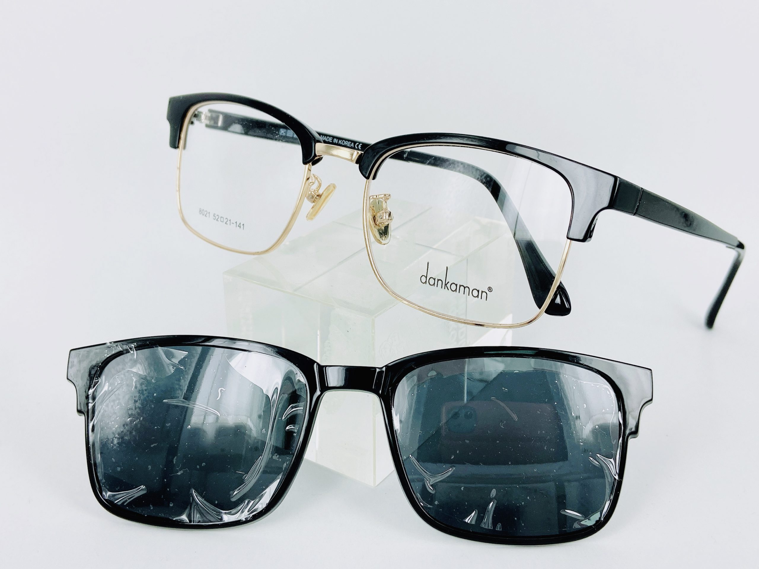 民視眼鏡IMG_E0996