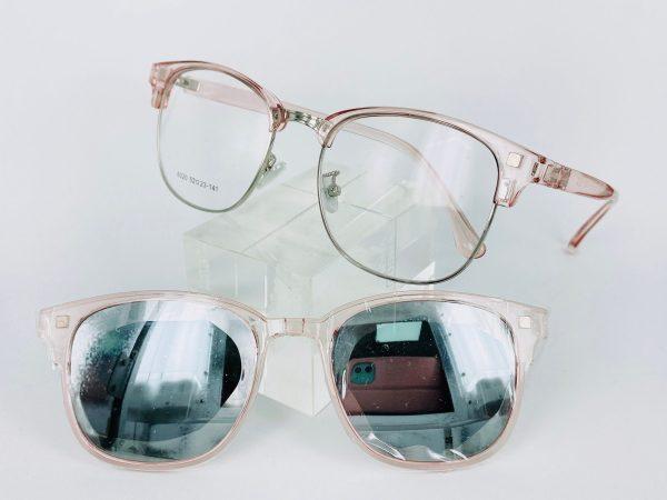 民視眼鏡IMG_E0997
