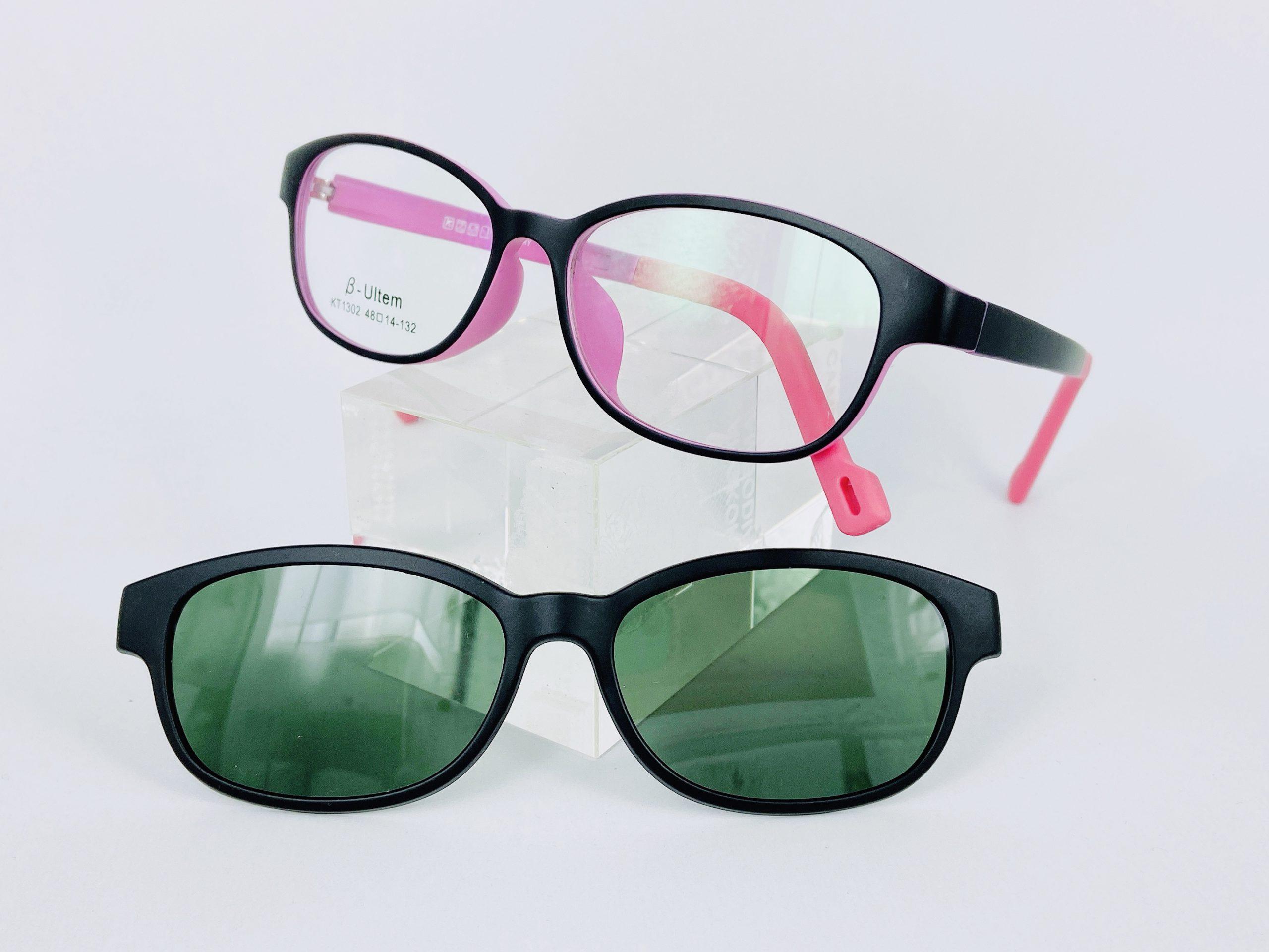 民視眼鏡IMG_E0999