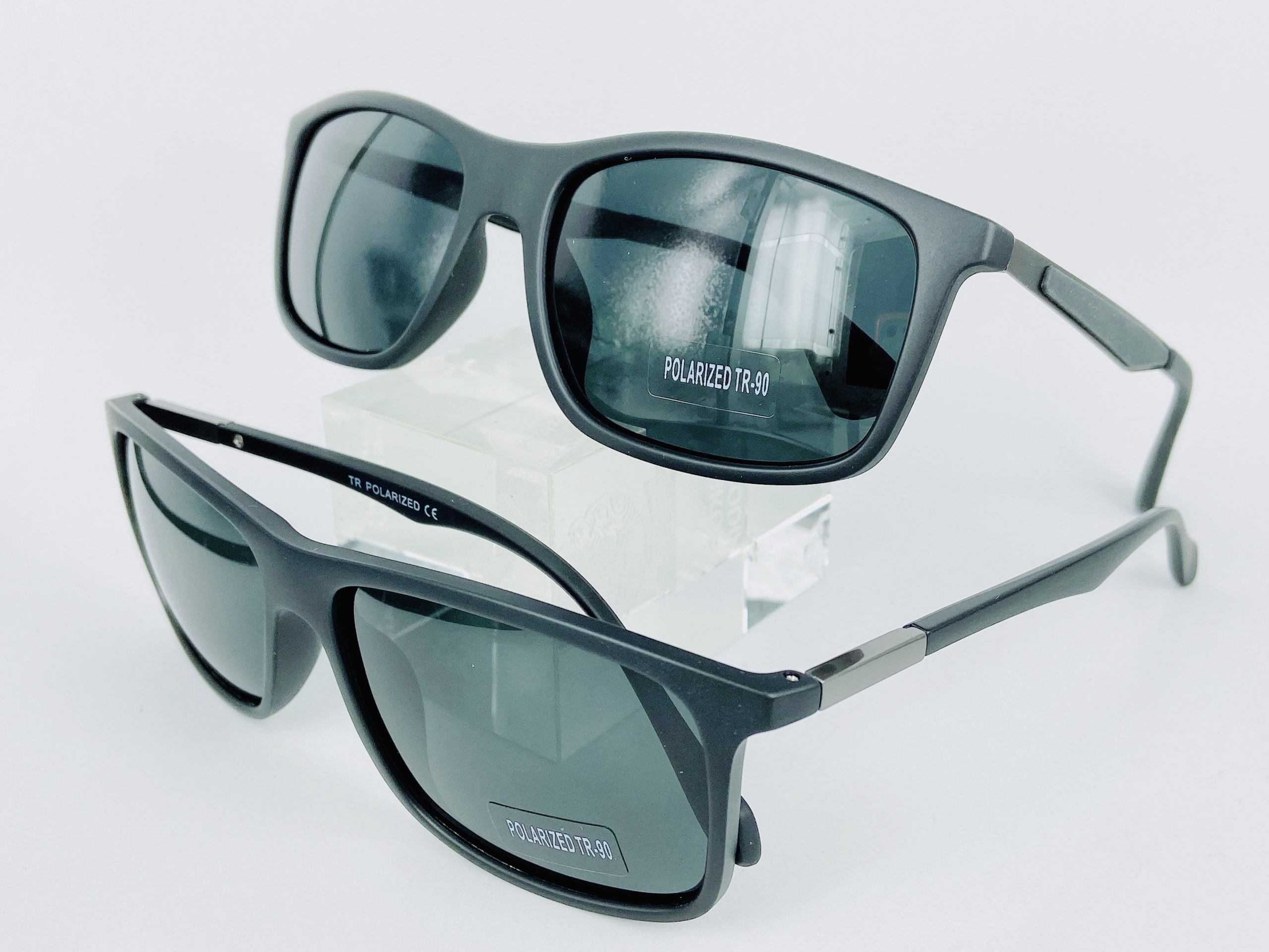 民視眼鏡IMG_E1008