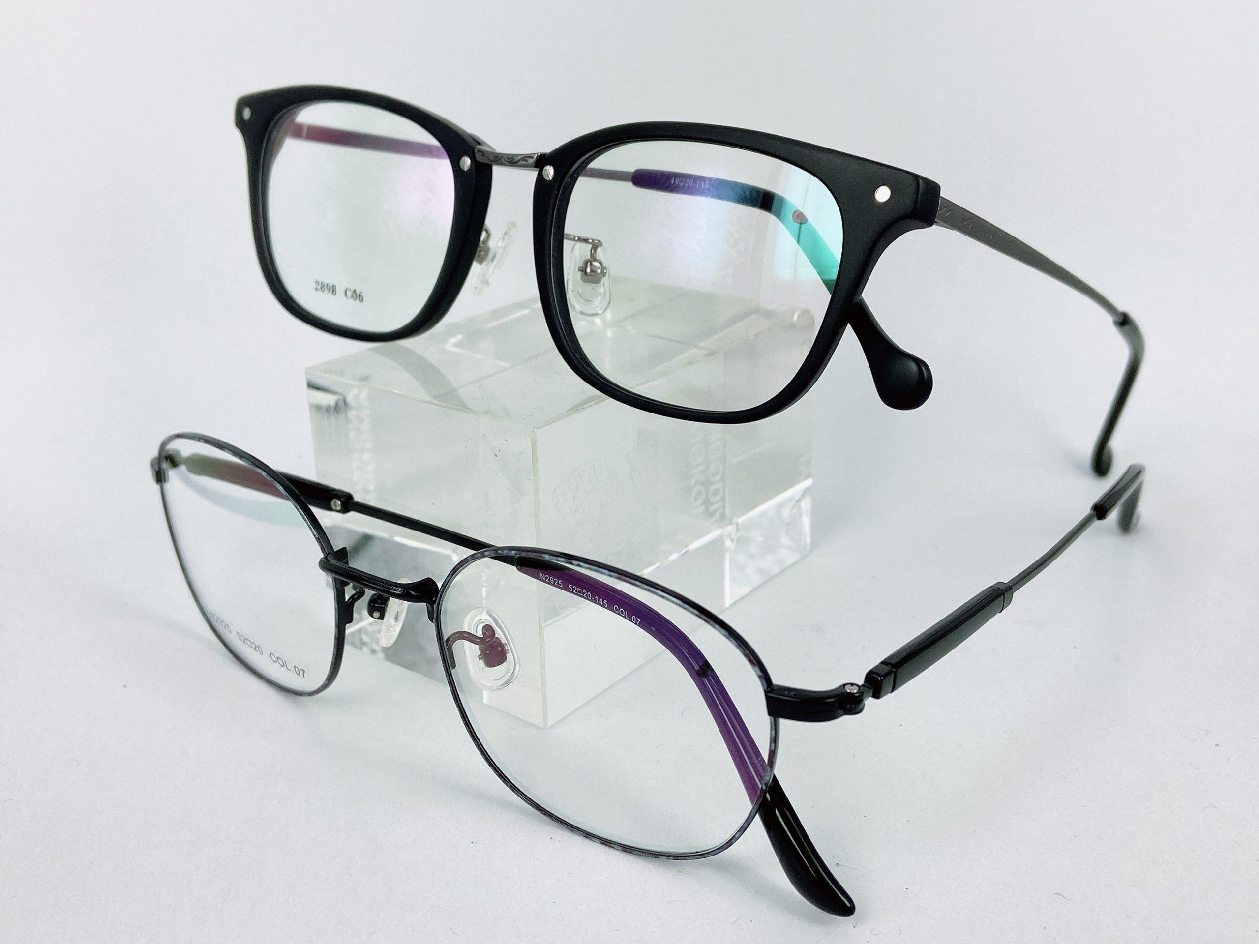 民視眼鏡IMG_1268
