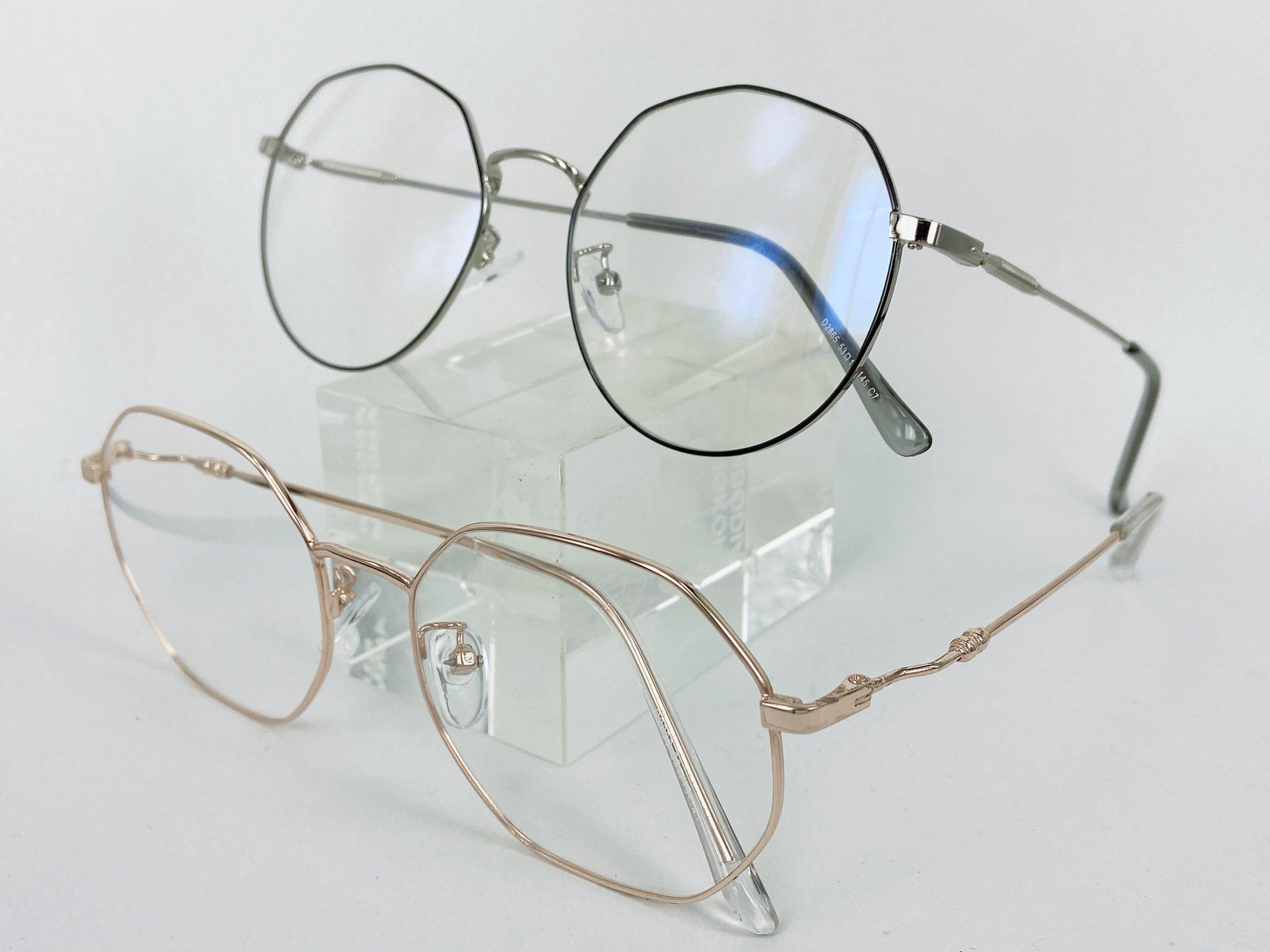 民視眼鏡IMG_1563