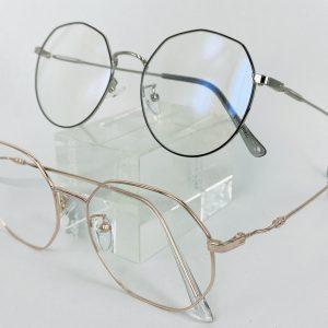 士林民視眼鏡-699
