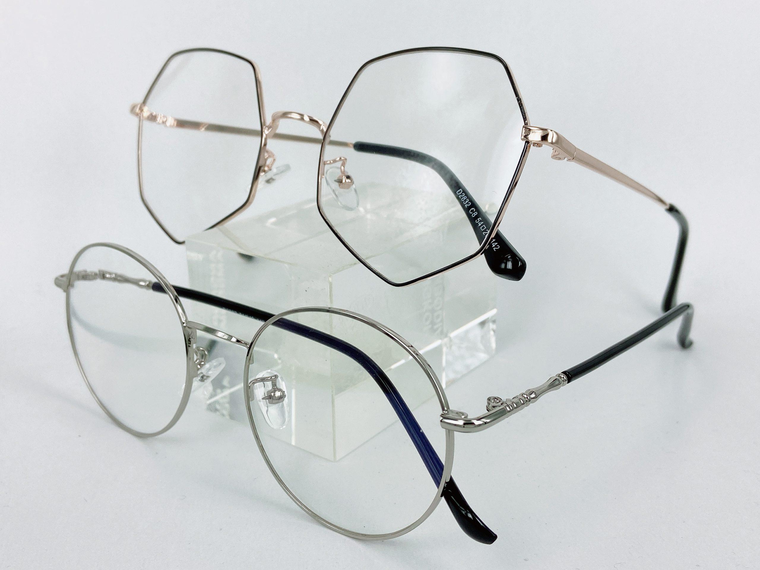 民視眼鏡IMG_1564