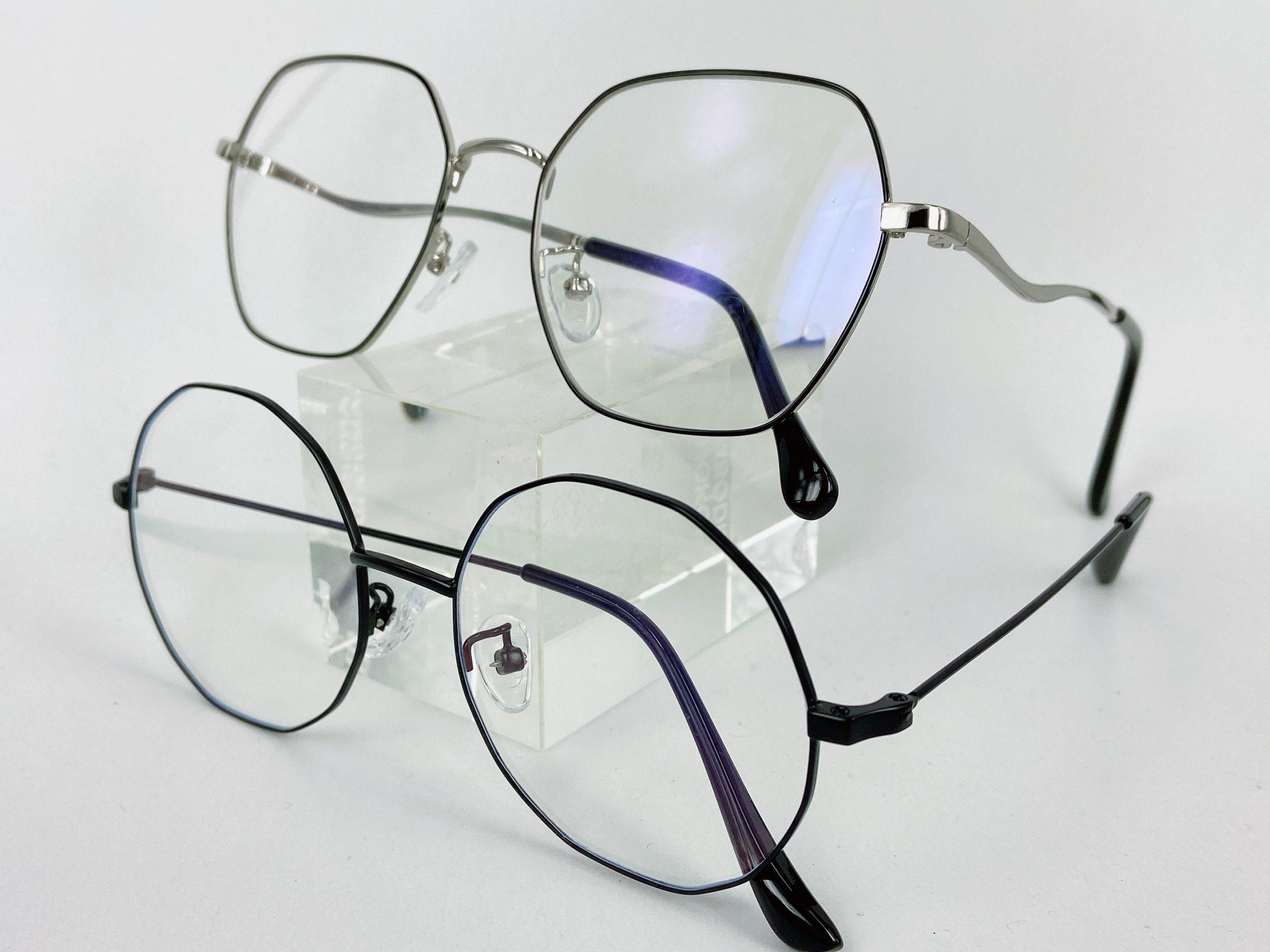民視眼鏡IMG_1565