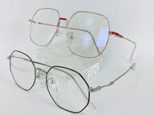 民視眼鏡IMG_1566
