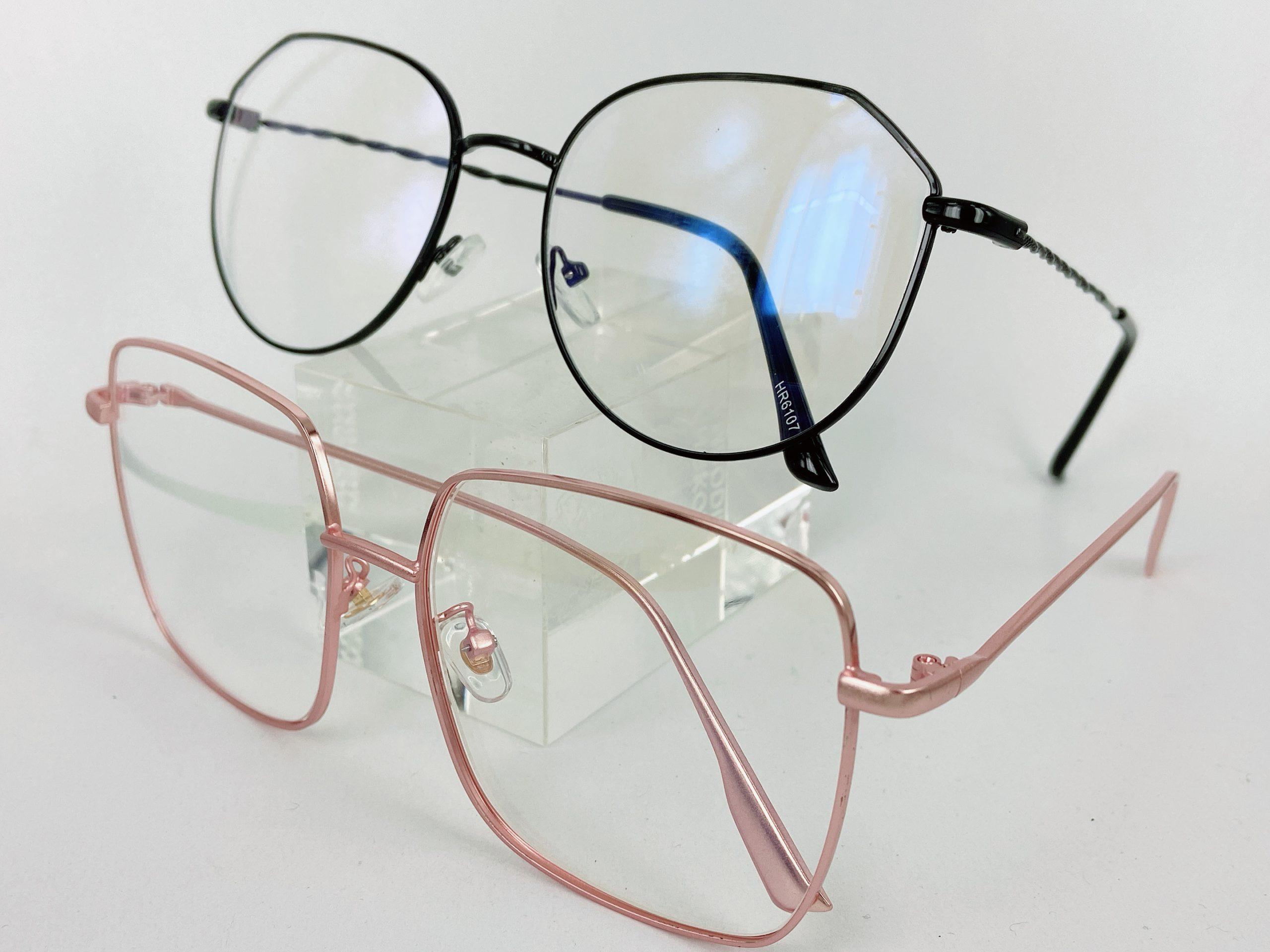 民視眼鏡IMG_1567