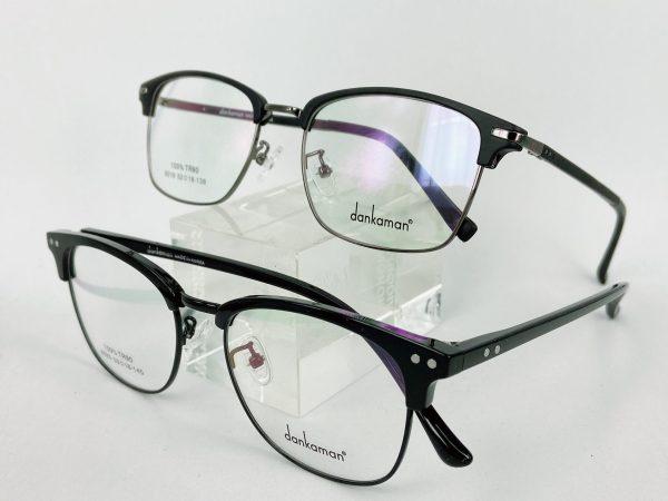 民視眼鏡IMG_1569