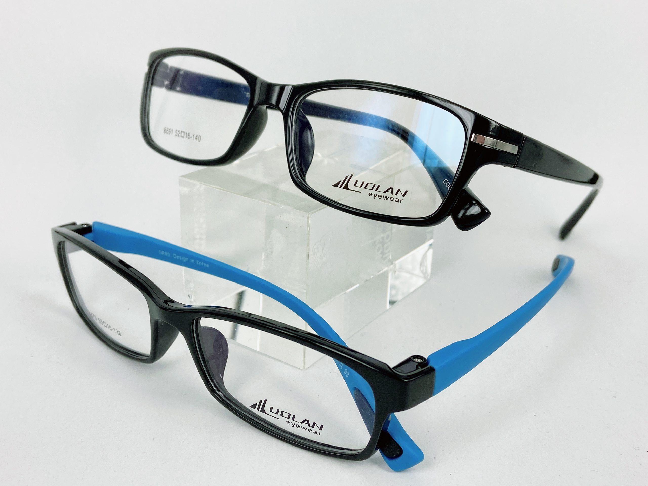 民視眼鏡IMG_1573