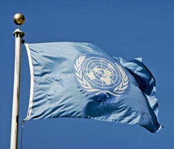 https://i1.wp.com/eyeradio.org/wp-content/uploads/2014/02/UN-FLAG.jpg