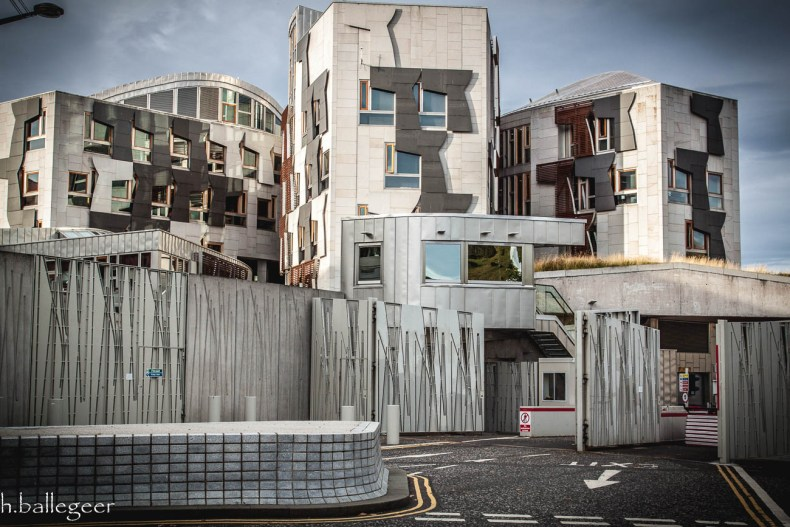 Scottish Parliament Building_2