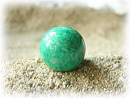 ball-amazo-l1