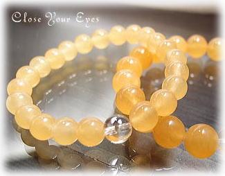 newhyphati-orangecalcite-index01