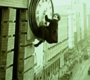 CHRISTIAN MARCLAY The Clock, Venice