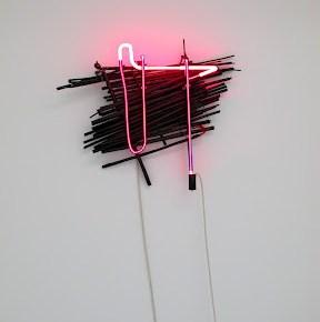 KOSTAS SAHPAZIS @MELAS/PAPADOPOULOS Gallery, Athens