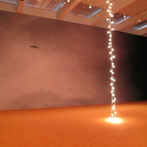 NYC 1993 EXPERIMENTAL JET SET, T R A S H and NO STAR @NEWMUSEUM, NY