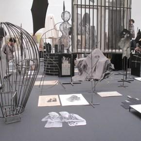 IL PALAZZO ENCICLOPEDICO, Biennale di Venezia