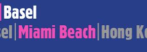 ART BASEL MIAMI BEACH RELEASES GALLERY LIST