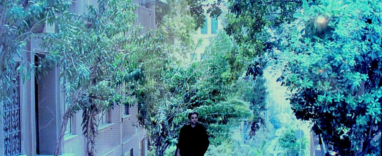 Stefanos Tsivopoulos, History Zero, Single-channel, color video, 2013