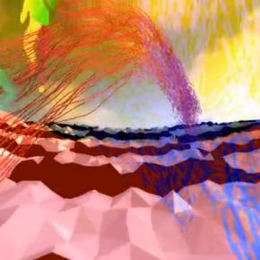 Submerged! Live @Radiator Arts, LIC