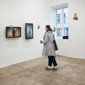 The Raven: Interview with Elisabeth Smolarz