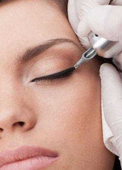 formation eyeliner