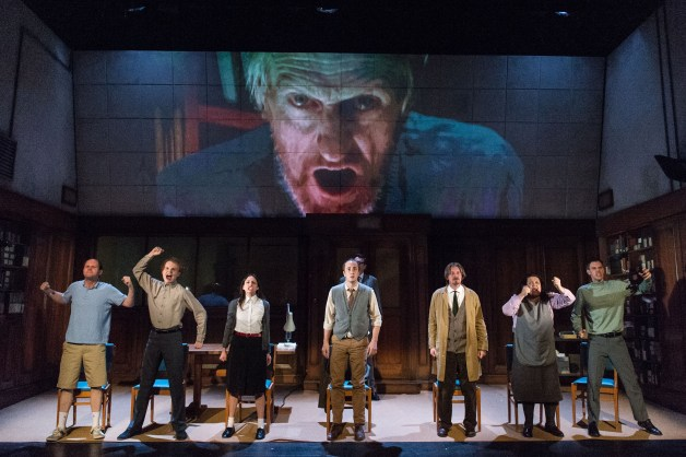 2015 West End Company of 1984. Photography by Manuel Harlan.jpg